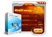 WinAVI DVD Copy