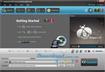 Aiseesoft WTV Converter