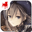 Ayakashi: Ghost Guild for Android