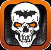 Gunner Z for iOS