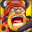 Puzzle Trooper for Android