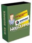 Web Dumper
