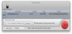 KVideoPages for Mac
