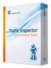 Traffic Inspector