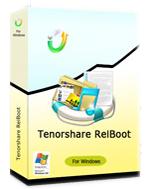 Tenorshare ReiBoot