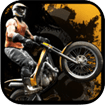 Trial Xtreme 2 Free for iOS