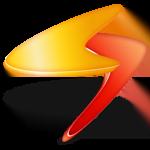 DAP - Download Accelerator Plus