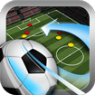 Fluid Soccer for Android
