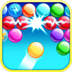 Bubble Mania for Android