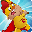 Chicken Boy for Android