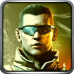 Empire War: Black Ops for Android