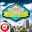 My Country for Windows Phone