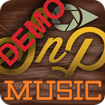 SnapNPlay music for Android