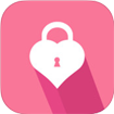 My Private Diary For Girls for iOS