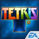 Tetris cho Android