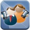 DejaOffice for Windows 8