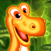 Dinosaur Island for Android