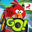 Angry Birds Go! cho Windows Phone