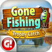 Gone Fishing: Trophy Catch for Android