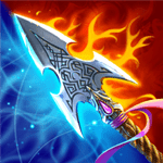Warspear Online MMO RPG cho Windows 8 Mobile