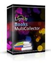 Books Multi Collector