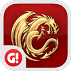 Dragon Eternity for Android