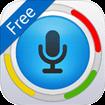 Recordium Free for iOS