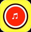 AvFX cho iOS