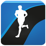 Runtastic for Android