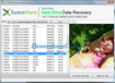 SyscoWare Hard Drive Data Recovery