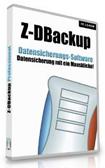 Z-DBackup