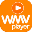 WMV Video Player for iOS