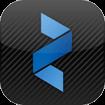 Zinio for Windows 8