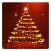 Christmas Live Wallpaper Free cho Android