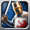 Knight Game for Windows Phone
