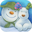 The Snowman and The Snowdog Game for iOS