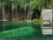 ArtPlus ePix wallpaper calendar