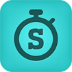 Sworkit for Android