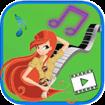 Nhạc cho bé for iOS