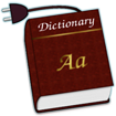 Offline Dictionaries for Android