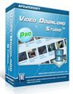 Video Download Studio