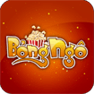 Bỏng Ngô for Android
