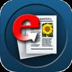 everDOCs for iOS