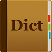 ColorDict Dictionary Wikipedia for Android