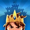 Royal Revolt! for Windows Phone