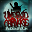 Undead Carnage: Redemption for Windows Phone