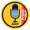 Andy for Android