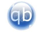 qBitTorrent cho Mac
