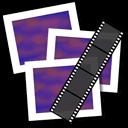 Time Lapse Assembler cho Mac