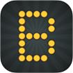 eBanner Lite for iOS